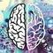 Cerebral Artworks's avatar