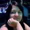 Nadia Tokareva's avatar