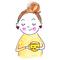 Ashley Lucas's avatar