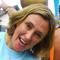 Emma Kaufmann's avatar
