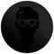 Miltiades Nakos's avatar