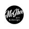 DJ McGhee's avatar