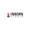 Inborn  Studio's avatar