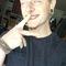 Zachary Wilson's avatar