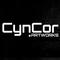 Cyncor Artworks's avatar