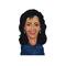 Artubble's avatar