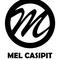 Mel Casipit's avatar