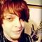 Matthew Chase's avatar