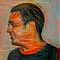Hernando Ferrer's avatar