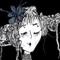 Noctiluque's avatar