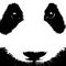 Sophie Kim's avatar