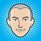 Willie  Ryan's avatar