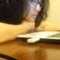 Ayesca Zunisa's avatar