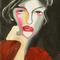 MENG LU's avatar