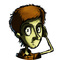 Gabriel Ortolan's avatar
