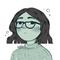 Rikki Cay's avatar