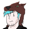 Sam Marsden's avatar