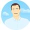 Sam Slater's avatar