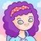 Sombras Blancas Art & Design's avatar