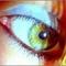 K-creatif's avatar
