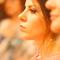 Anna Marinelli's avatar