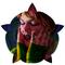 Kristen Rickert's avatar