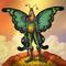 Baruch Inbar's avatar
