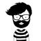 MANONTHEMILKYWAY's avatar