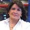 Gracia Araujo's avatar