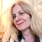 Krisztina Papp (Alma)'s avatar