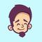 Roberto  Rizzo's avatar