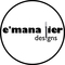 E'Mana Lier Designs's avatar