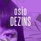 Viridiana Osio's avatar
