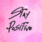 Stay Positive Design's avatar