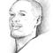 Rodney Sanon's avatar