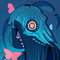 Ashenshop's avatar