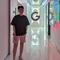 louis yoong's avatar