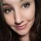 Kathleen Pierard's avatar