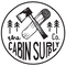 Cabin Supply Co's avatar