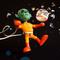 Felipe Goldsack's avatar