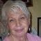 Della May Roberts's avatar