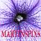 Martin Matthews's avatar