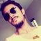 Arsalan Sadain's avatar