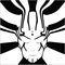 Mokine's avatar