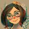 Chau Pham's avatar