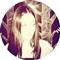 Elena Mir's avatar