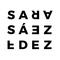 Sara Saez Fernandez's avatar
