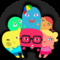 Little Monster's avatar