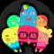 Little Monster's avatar