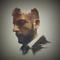 Matthew Hamnsters's avatar